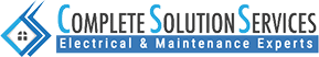 Complete Solution Services